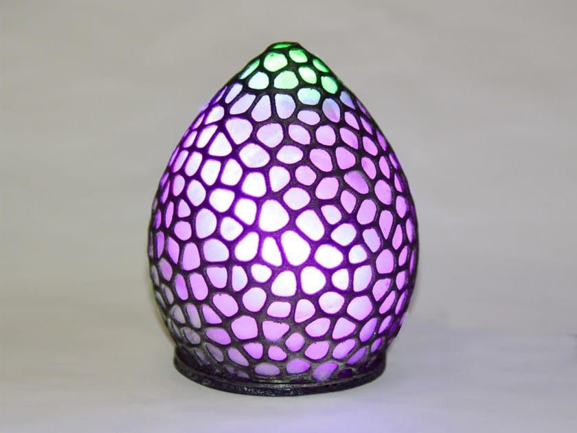 Table lamp ALIEN - SPAZIOMISTRAL