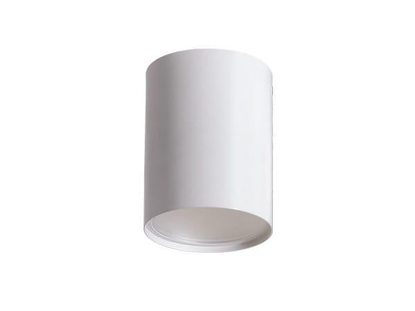 Ceiling light Teko 5.1 by L&L Luce&Light