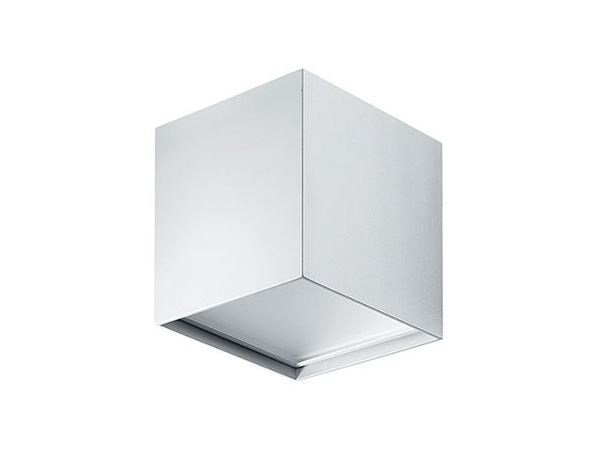 LED ceiling aluminium spotlight Teko 7.0 - L&L Luce&Light