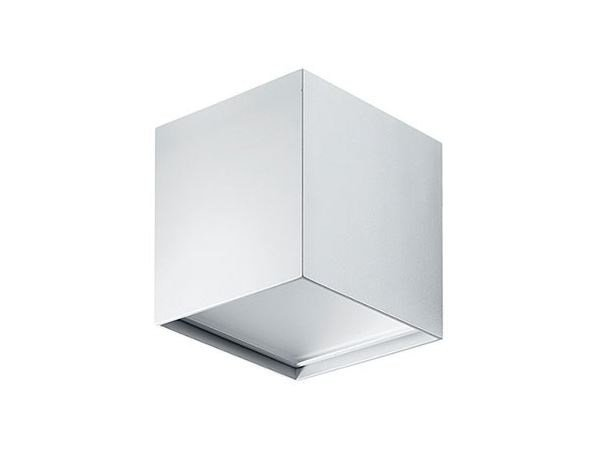 LED ceiling aluminium spotlight Teko 7.0 by L&L Luce&Light