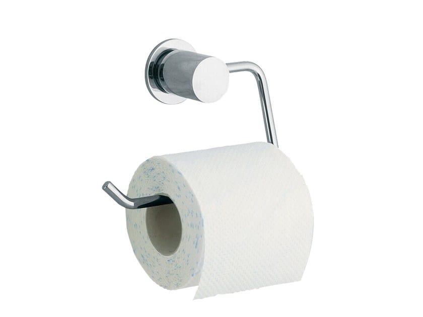 Toilet roll holder Toilet roll holder - rvb