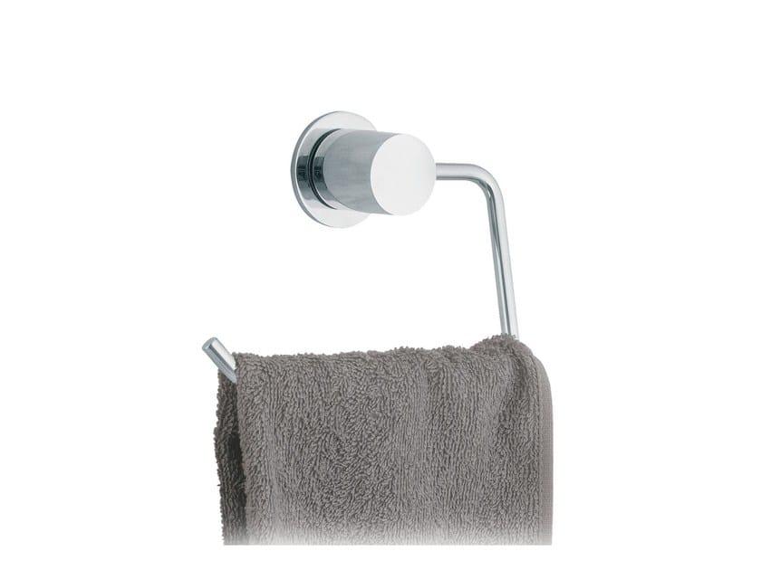 Towel rack Towel rack - rvb