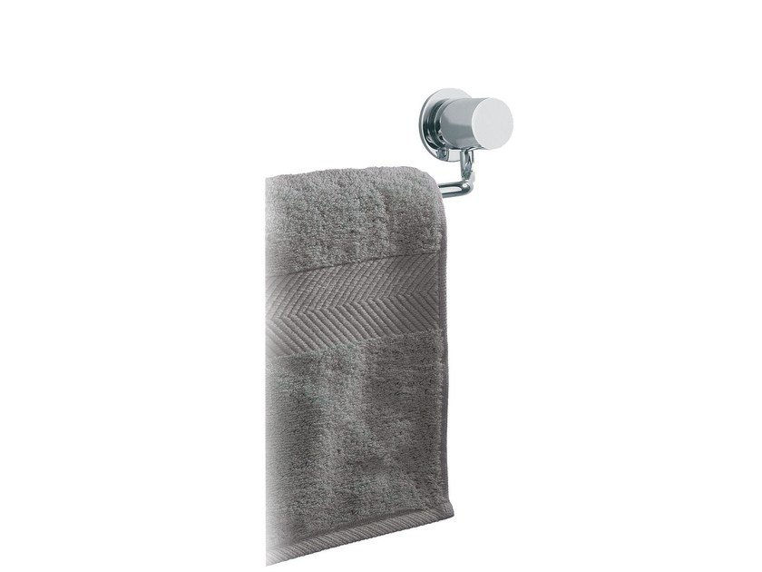 Towel rack Towel rack - rvb