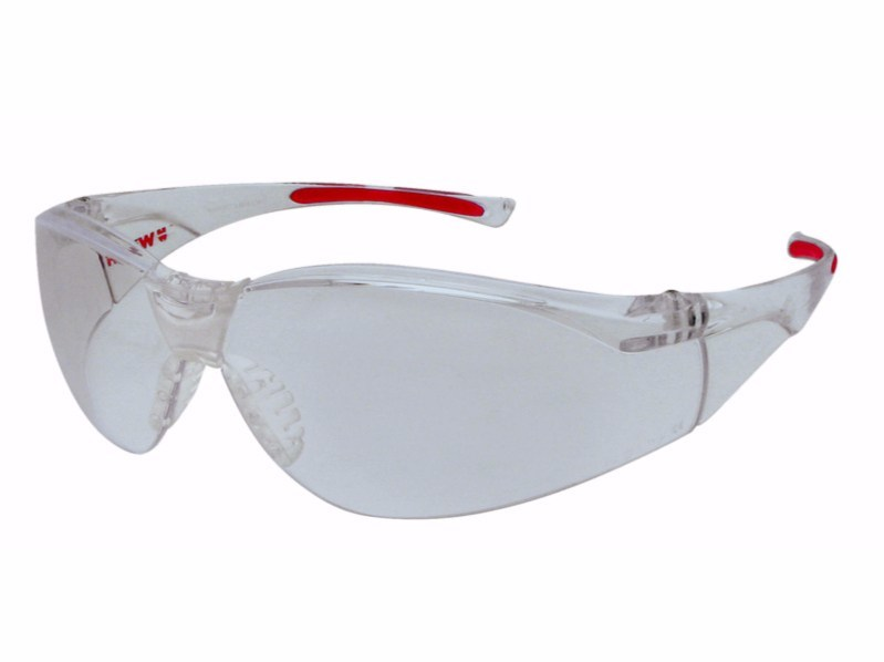 Safety glasses UB ONE CLEAR - Würth