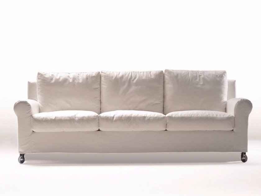 Sofa UGOMARIA | Sofa - FLEXFORM