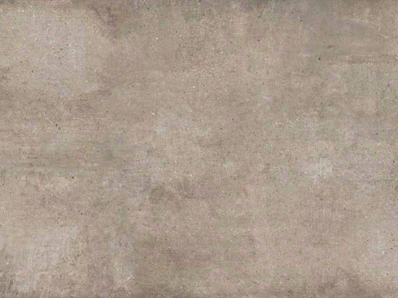 Pavimento rivestimento in gres porcellanato effetto pietra - Piastrelle bagno texture ...