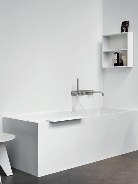Vasche Da Bagno Misure Standard: Misura vasca da bagno standard ~ ispirazione...