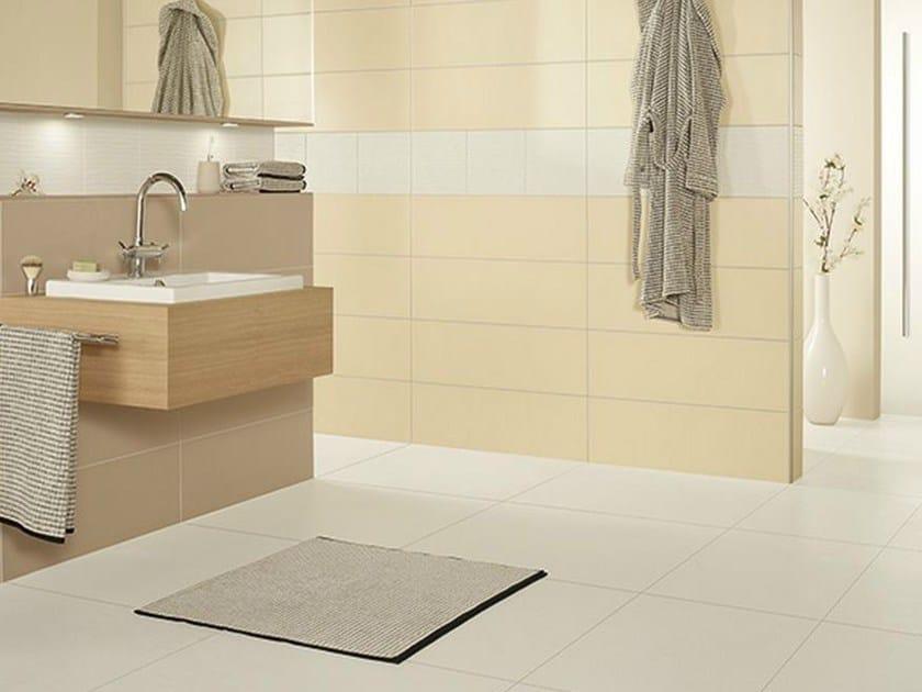 Porcelain stoneware wall/floor tiles URBAN STONE - AGROB BUCHTAL