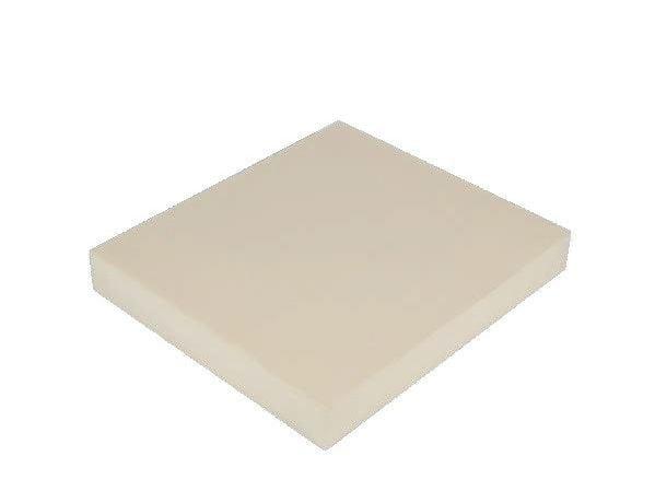 XPS thermal insulation panel URSA XPS NR ROLL COVER - URSA Italia