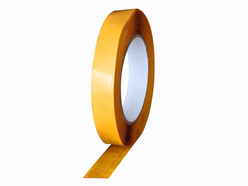 Adhesive strip for joint USB Tape 2 AC BOLD - Riwega