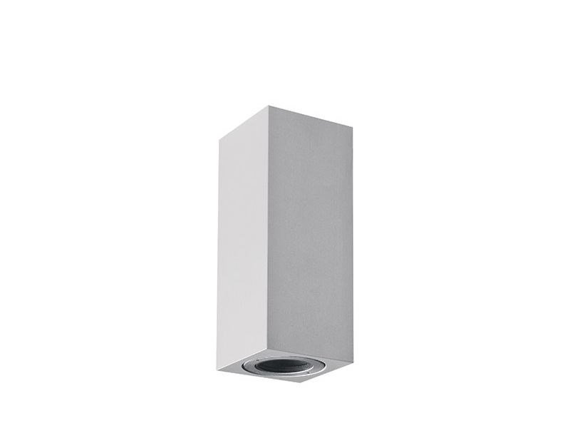 Wall Lamp Updown 4.6 - L&L Luce&Light