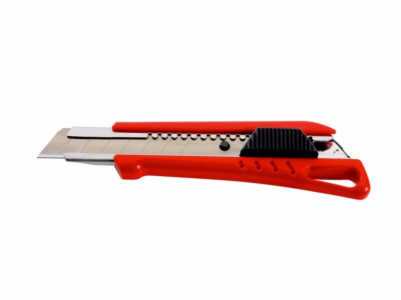 Utility knife Cutter knife - Würth