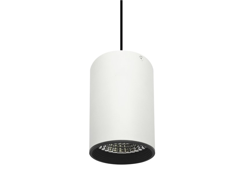 LED aluminium pendant lamp VALEC SP - LED BCN Lighting Solutions