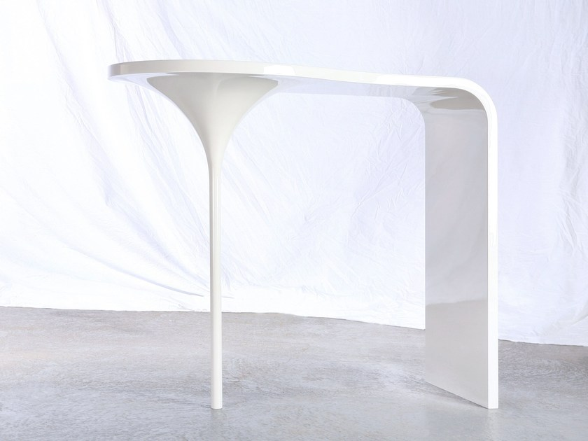 Dressing table VANITY by Nea Studio