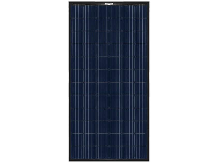 Modulo fotovoltaico policristallino VE172PVPB | Modulo fotovoltaico by V-energy