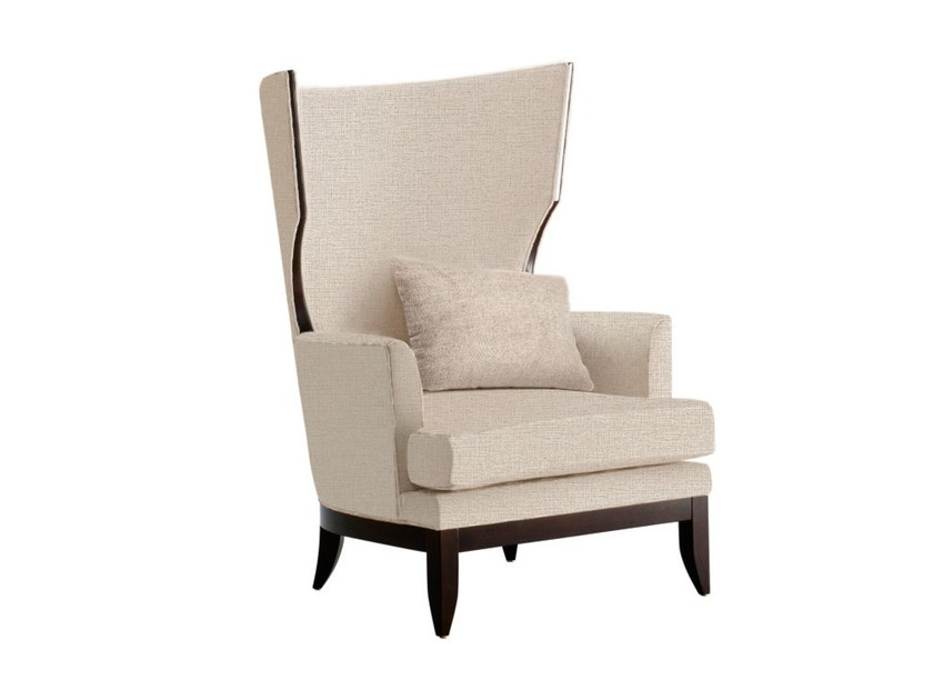 Vend me bergere armchair by selva for Poltrone berger