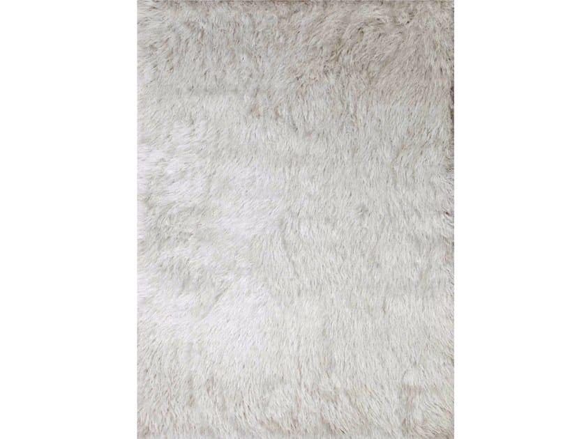 Long pile rug VERVE - Jaipur Rugs