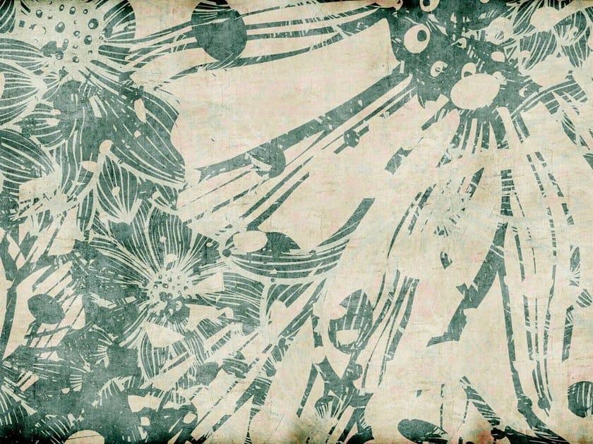Glass-fibre textile VI-12 by MOMENTI