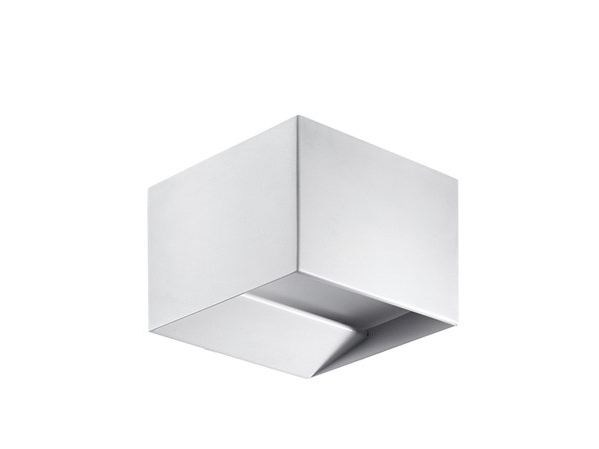 Wall light Versa 2.0 - L&L Luce&Light
