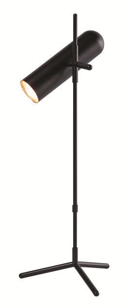 direct light adjustable floor lamp wander by roche bobois design cristian mohaded. Black Bedroom Furniture Sets. Home Design Ideas