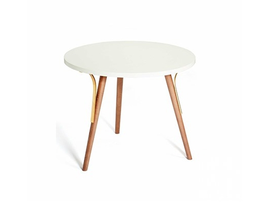 Coffee table WAY - Mambo Unlimited Ideas