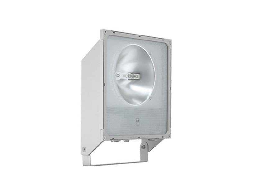Adjustable Outdoor floodlight WIN - Performance in Lighting