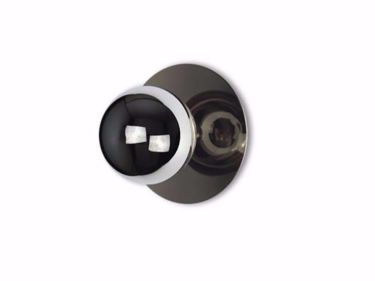 Metal wall light WLG900 | Wall light - Hind Rabii