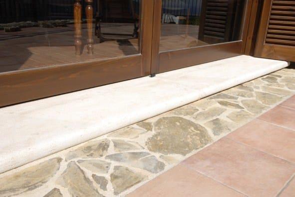 Idrorepellente trasparente per pavimenti wp stone - Pittura idrorepellente per esterni trasparente ...