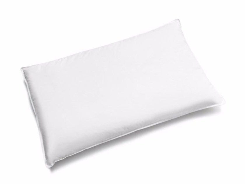 Rectangular pillow Wool pillow - Flou