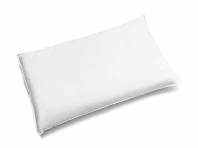 Rectangular pillow Wool pillow by Flou