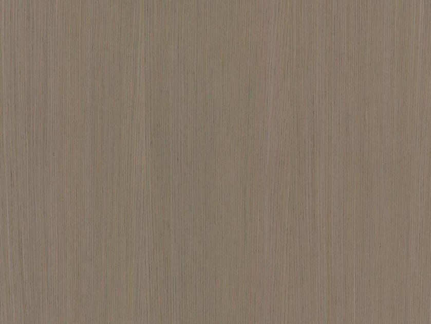 Indoor wooden wall tiles XILO 2.0 STRIPED SAND by ALPI