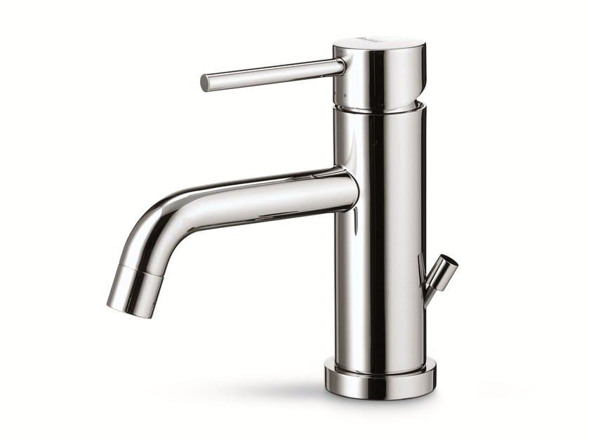 Single handle washbasin mixer XT | Single handle washbasin mixer - NEWFORM