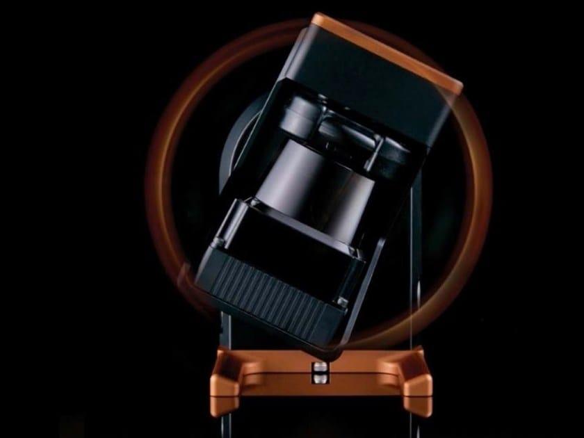 Optical and laser level ZEB-REVO - Geoslam