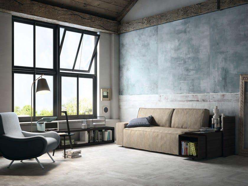 Pavimento/rivestimento in ceramica STORIE - CEDIT - Ceramiche d'Italia