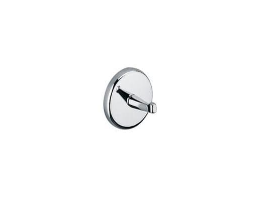 Porta accappatoio A04200 | Porta accappatoio - INDA®