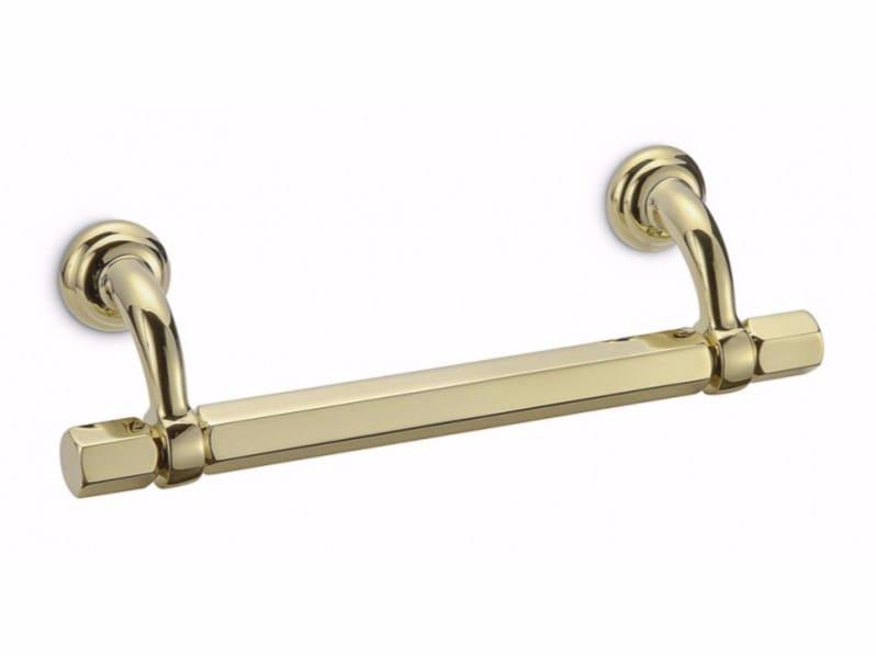 Maniglione in metallo A415 | Maniglione - Metalnova