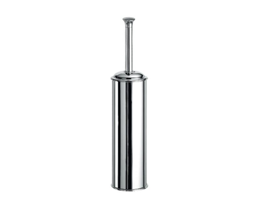 Metal toilet brush ABCA11A | Toilet brush - Fir Italia