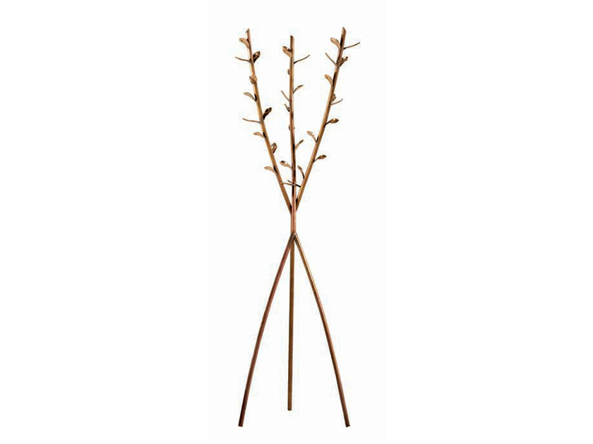 Coat stand ACATE - Driade