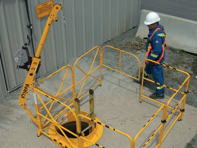 Accessories for construction site machinery Accessories - SOMAIN ITALIA