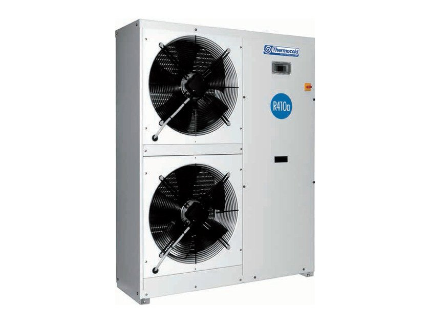 Air to air AIr refrigeration unit ACDX-A PROZONE by Thermocold