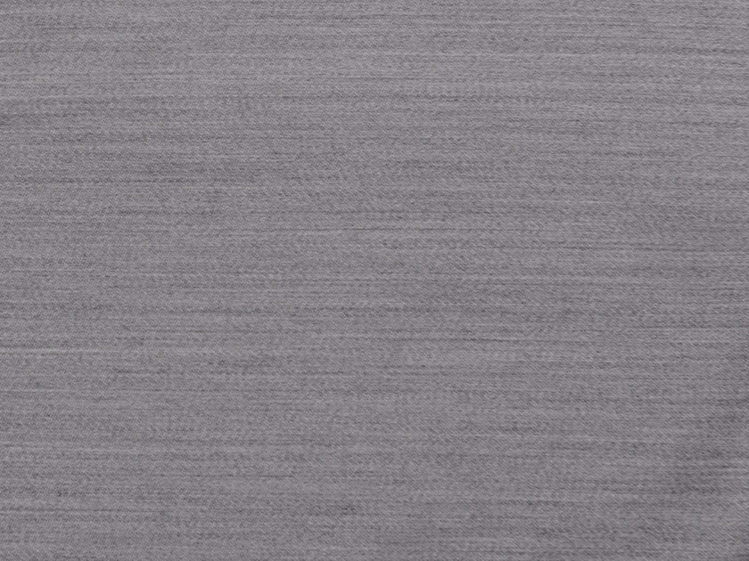 Solid-color wool fabric ACONCAGUA - KOHRO