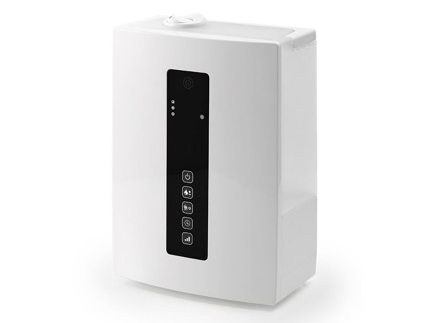 Portable humidifier AQUA PURE by OLIMPIA SPLENDID