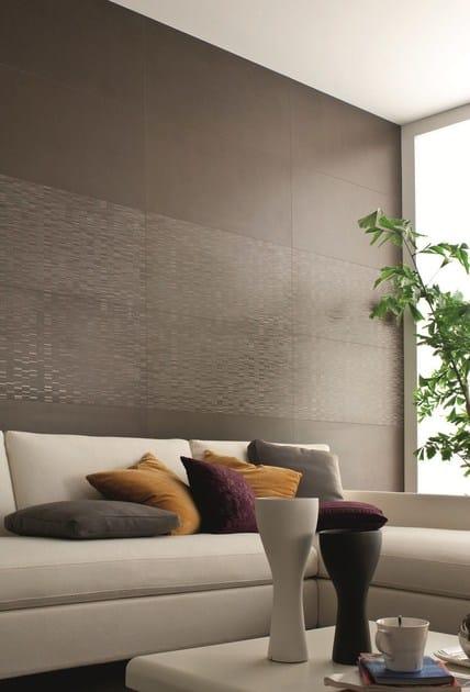 Pavimento rivestimento in gres laminato effetto pietra for Finestre velux lainate