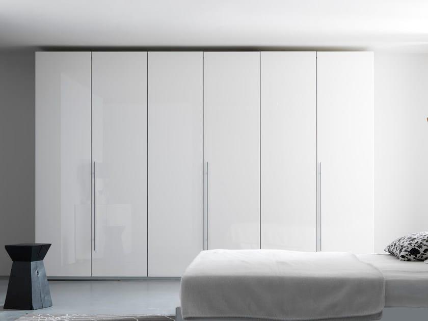 Sectional wardrobe ALA | Sectional wardrobe - Silenia