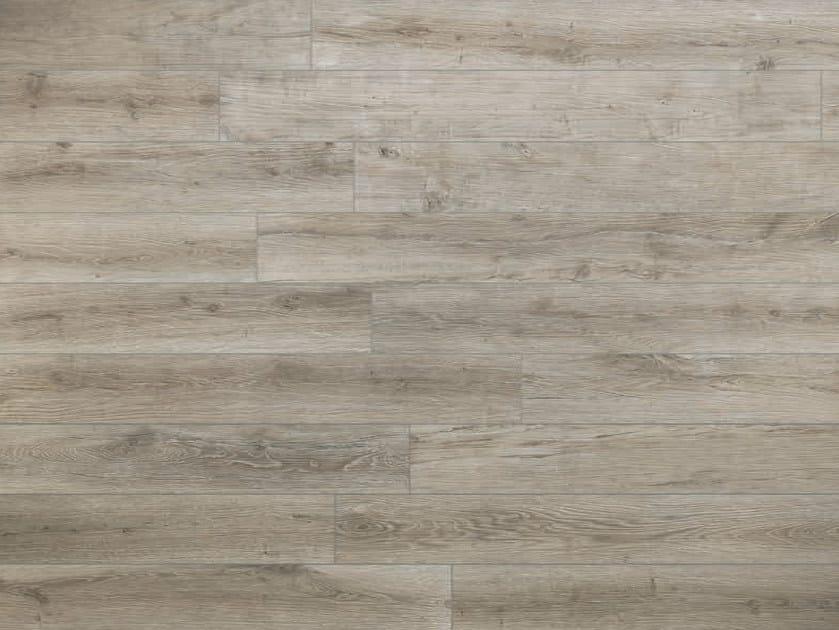 Pavimento rivestimento in gres porcellanato effetto legno alnus plumbeo italgraniti - Soleria imitacion madera ...