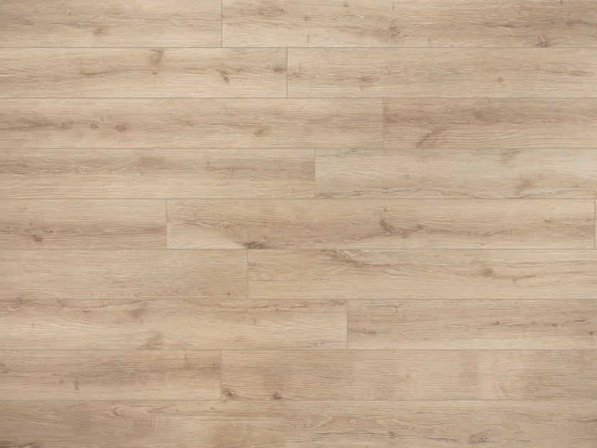 Pavimento rivestimento in gres porcellanato effetto legno for Gres tipo madera