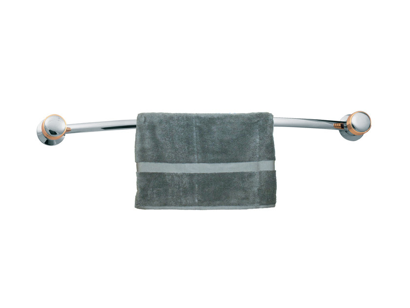 Towel rail AMBOISE | Towel rail - rvb