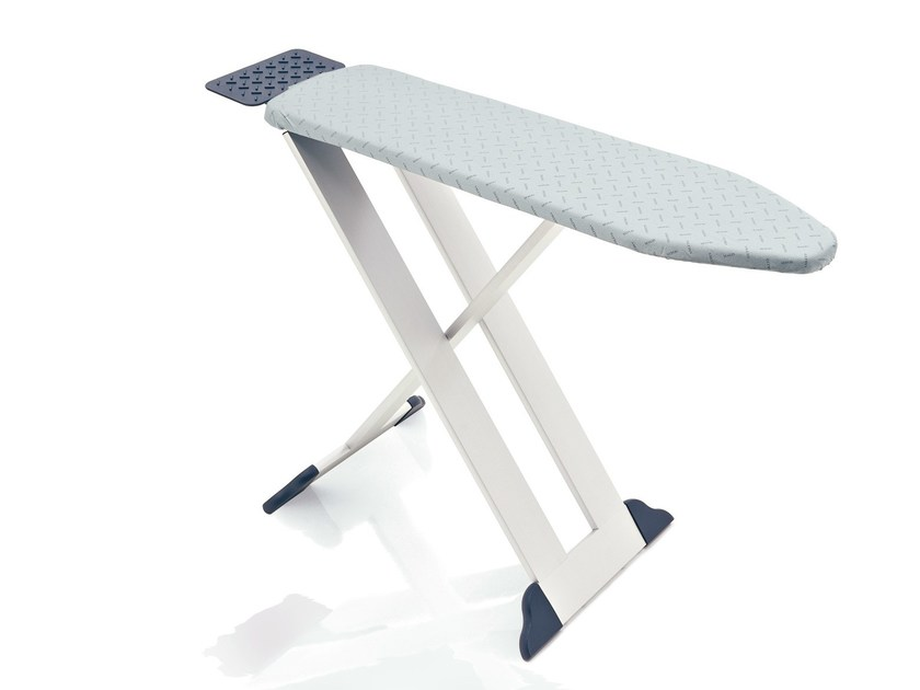 Folding ironing board AMLETO - Magis