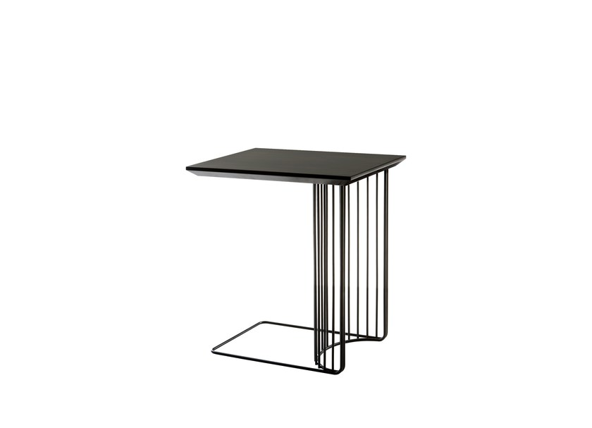 Valet stand ANAPO - Driade