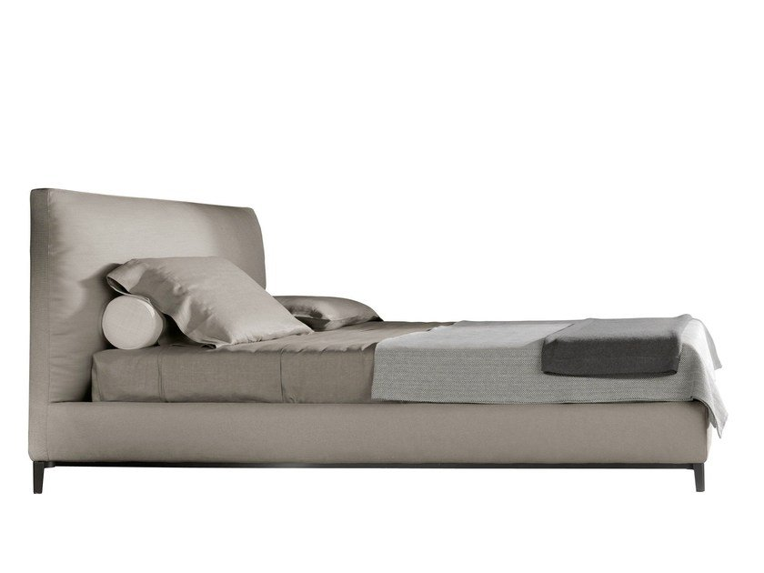 Bed ANDERSEN BED by Minotti